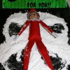 5 Ways to Make Elf on the Shelf Work for YOU