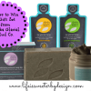 Gift Set by Alaska Glacial Mud Co. Giveaway