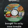 Noah's Ark VeggieTales Movie Review