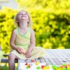 DIY Activities You Can Do With Your Kids This Spring