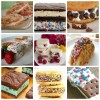 Ice Cream Sandwiches You Need to Make This Summer