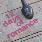 12 Days of Romance