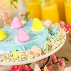 Best Easter Cake Ideas You Will Want to See