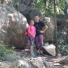 Why You Should Go Hiking With Your Kids