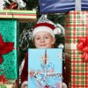 Why I Won't Apologize for Doing Christmas BIG for My Kids