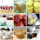 12 Drool Worthy Weight Watchers Dessert Recipes