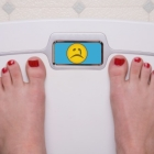 10 Ways to Fail on Weight Watchers