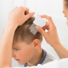 Tips to Keep Your Kids From Getting Head Lice This School Year