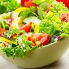 Easy No Cook Lunch Ideas for Weight Watchers