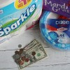 Tips for Making Your Dollar Go Further During the Holidays