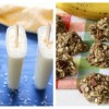 Delicious 2 Ingredient Recipes for Weight Watchers