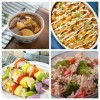 Family Friendly Weight Watchers Freestyle Meal Plan