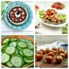 Best Cookout Recipes for Weight Watchers