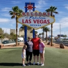 Should You Take Your Kids to Las Vegas on Vacation