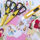 Best Scrapbooking Supplies