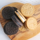 Which New OREO Flavor Is Your Favorite