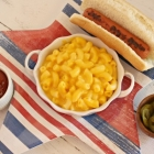 10 Ways to Top a Hot Dog This 4th of July
