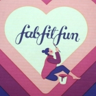 FabFitFun Fall Box 2019 Brings Smiles
