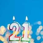 21st Birthday Ideas for a Birthday to Remember