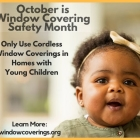 Child Safety Measure You May Be Missing