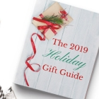 Ultimate Gift Guide for Everyone in Your Life