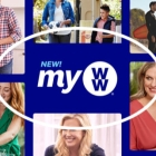 Weight Watchers Changes for 2020: myWW