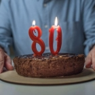 80th Birthday Ideas For a Memorable Party