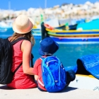 7 Ways to Keep Your Family Safe on Vacation