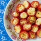 Weight Watchers Stuffed Tomatoes
