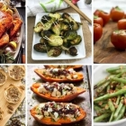 Weight Watchers Thanksgiving Recipes You Will Love