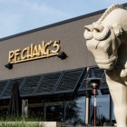Weight Watchers Points for PF Changs