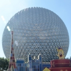 EPCOT One Day Plan: Do Epcot in a Day