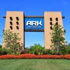 Is the Ark Encounter Fun for Kids