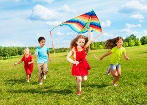 Spring Break Ideas….25 Ideas to Stop Boredom in its Tracks