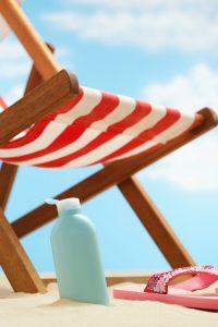 30 Summer Scrapbooking Ideas