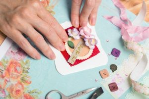 10 Scrapbooking Essentials to Get You Started