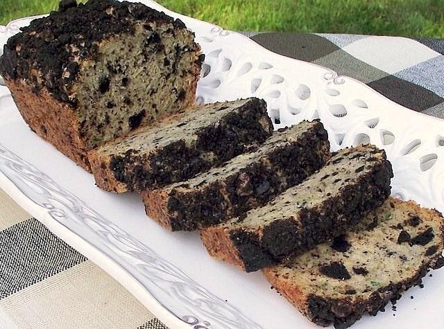 rsz_cookies_n_cream_zucchini_bread_007