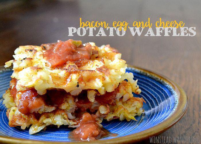 bacon-egg-cheese-potato-waffles9