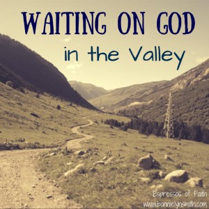 waiting-on-god-in-the-valley