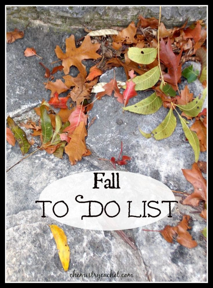Fall-To-Do-List.-Fun-ideas-for-everyone-to-enjoy-this-season-chemistrycachet.com_