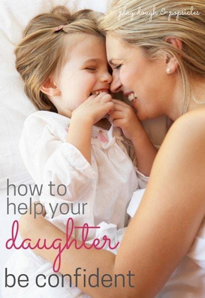 daughter-413x600