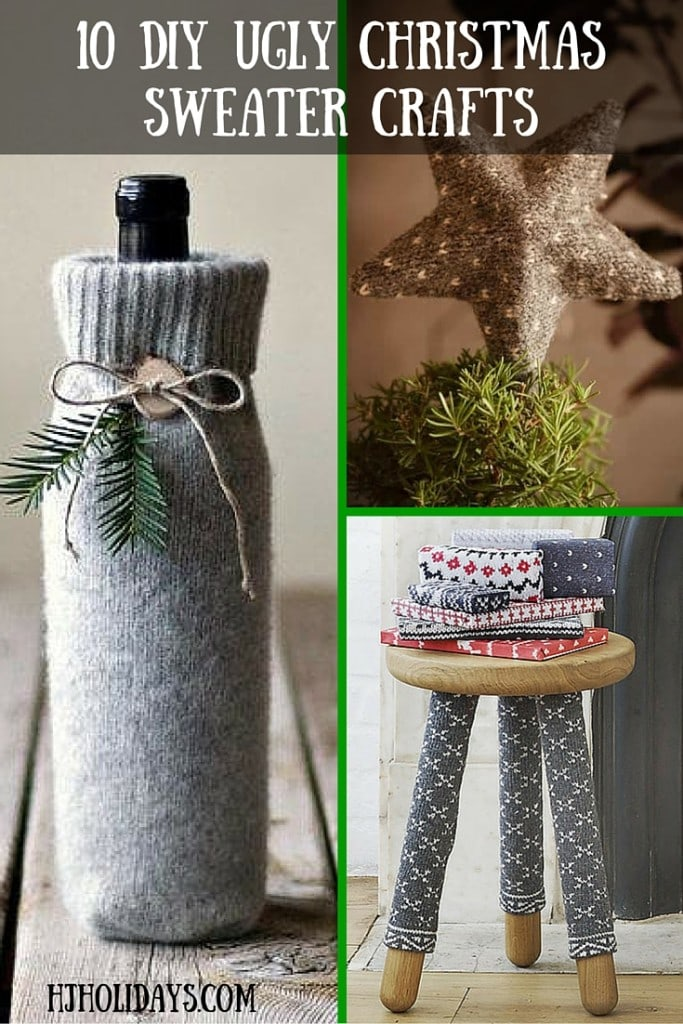 10-DIY-Ugly-Christmas-Sweater-Crafts-683x1024