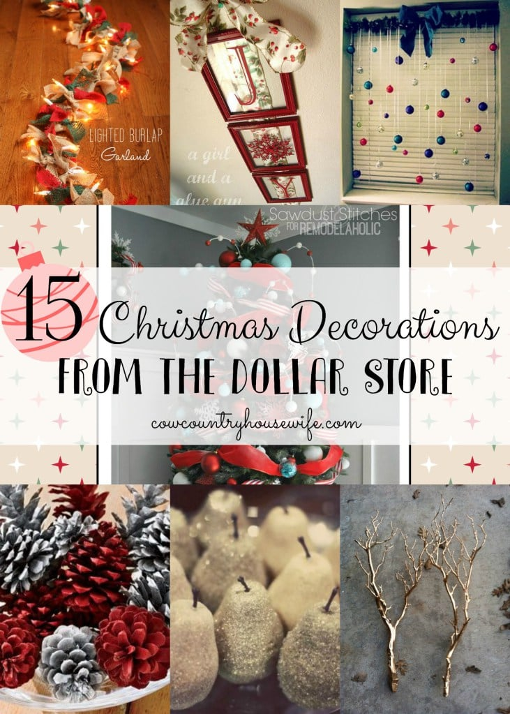 15-Christmas-Decorations-from-the-Dollar-Store-cowcountryhousewife.com_