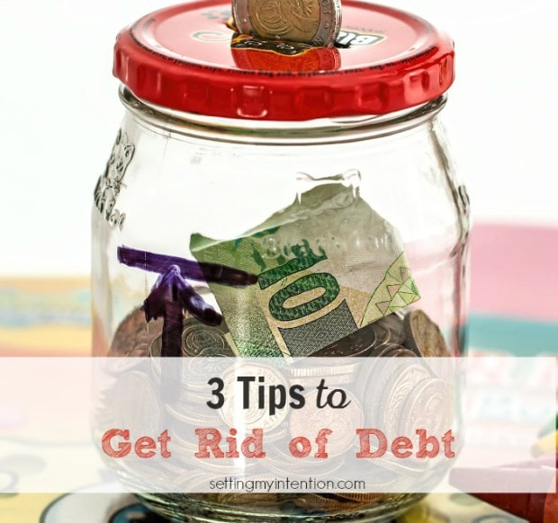 3-tips-to-get-rid-of-debt