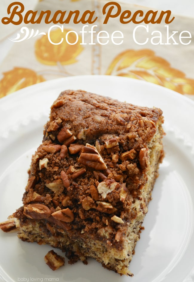 Banana-Pecan-Coffee-Cake-Recipe