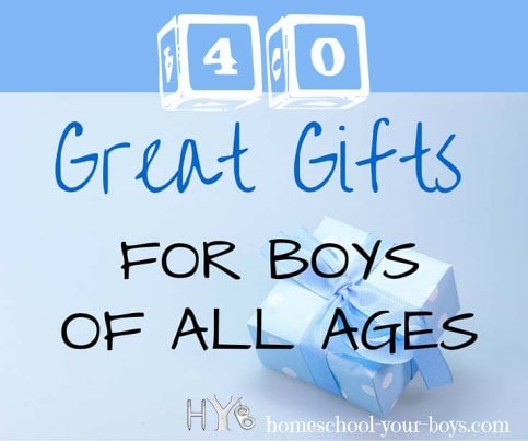 Great-Gifts-1