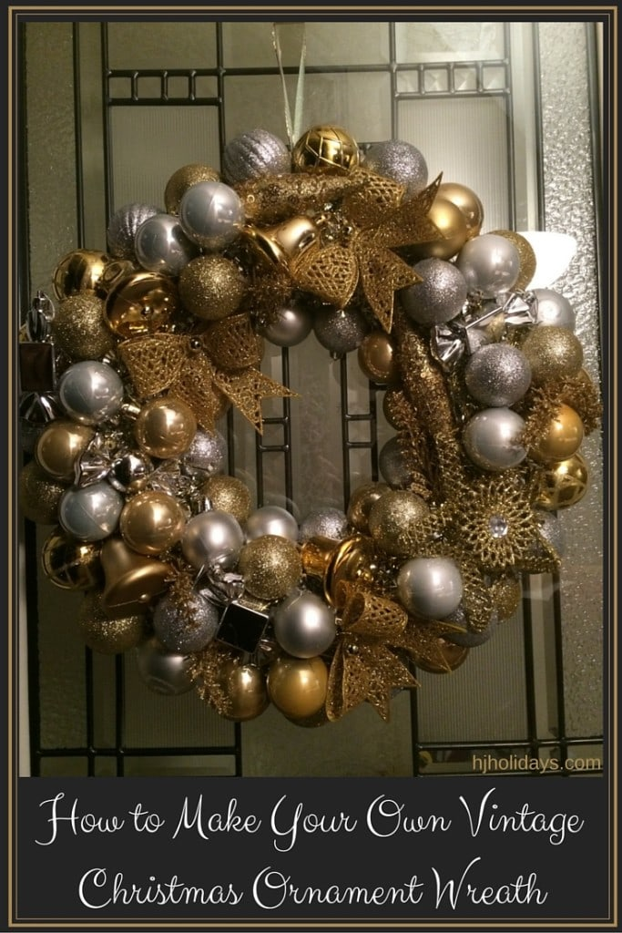 How-to-Make-Your-Own-Vintage-Christmas-Ornament-Wreath-683x1024