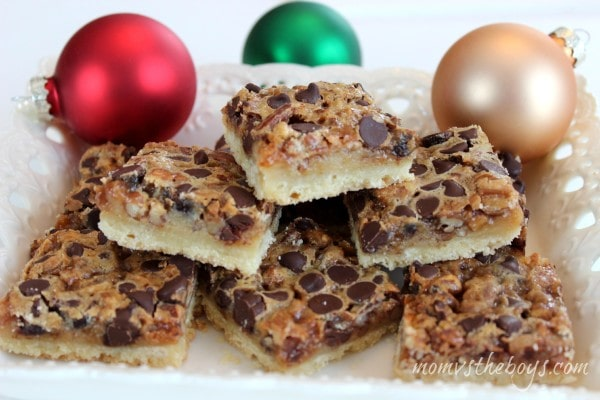 chocolate-pecan-pie-squares-pm-text-600x400