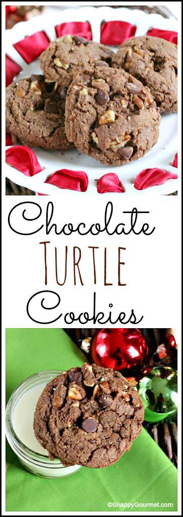 chocolate-turtle-cookies-pin-2
