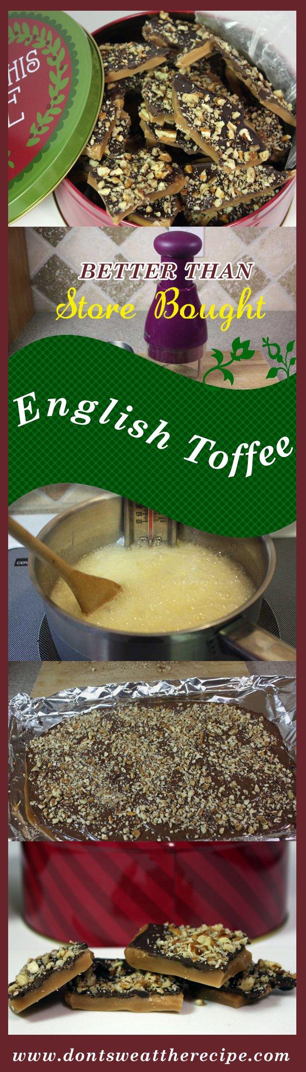 pinterest-toffee1
